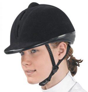 Čelade in klobuki