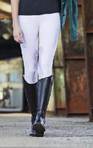 Ženske jahalne hlače