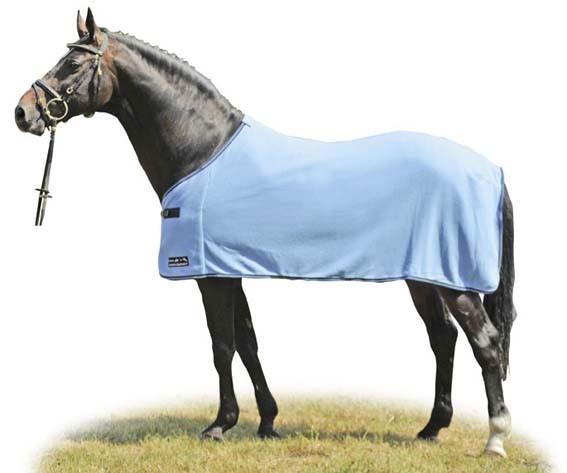 hkm-cooler-horse-rug-alaska