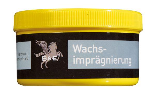 6012-B-E-Wachsimpraegnierung-250ml-72dpi-jpg-6012-00