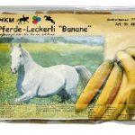 Priboljški za konje