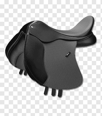 horse-saddle-dressage-equestrian-wintec-horse-png-clip-art-thumbnail