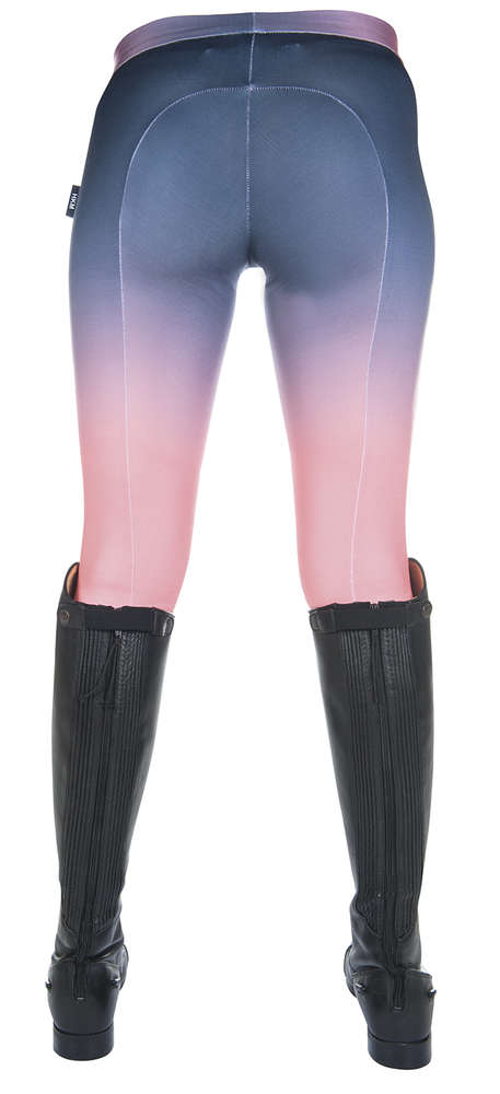 Reitleggings_Bibi__Tina_9718_coral-blau-1_ml