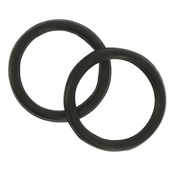 rubber-ring-for-peacock-safety-stirrup