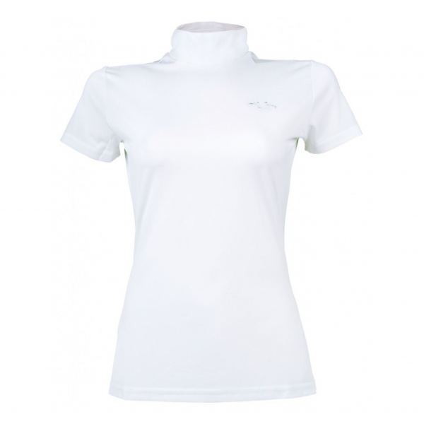 hkm-turf-functional-competition-shirt-white-front-1994_1200_jpg_2048x2048