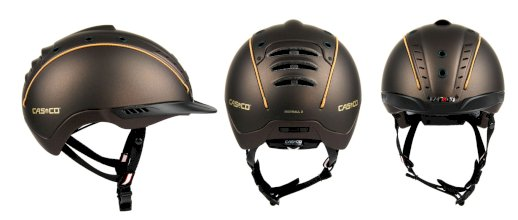 casco-mistrall-2-brown