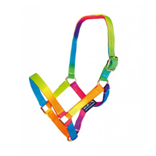 hkm-multicoloured-shetland-headcollar-6496_2048x