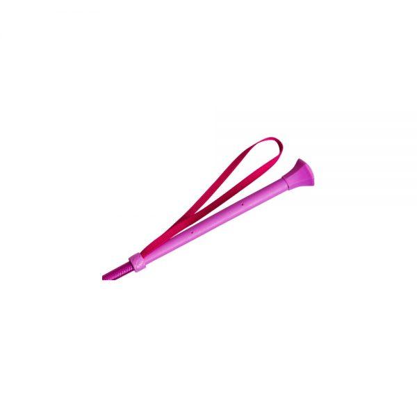 whip-go-six-whip-55-cm