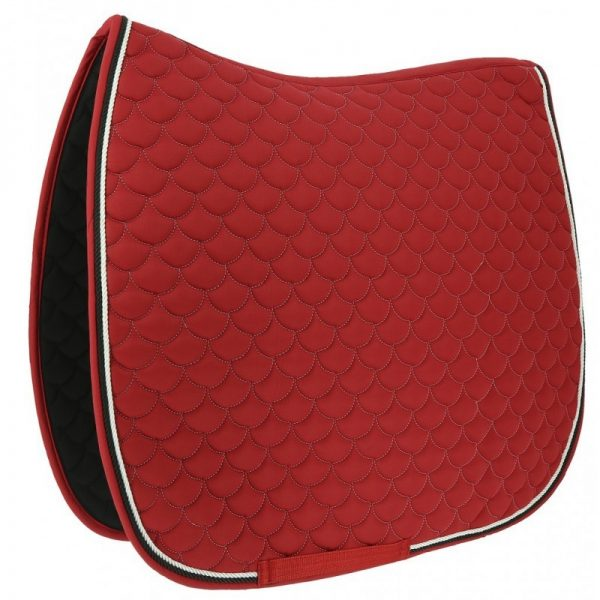 tapis-equitheme-double-rope-dressage