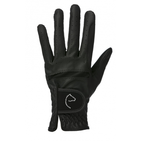 gloves-equitheme-cutting