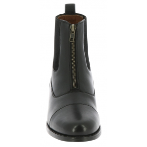 equitheme-dauville-boots-with-zip