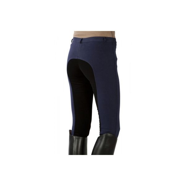 pfiff-gentlemen-s-full-seat-breeches-101434