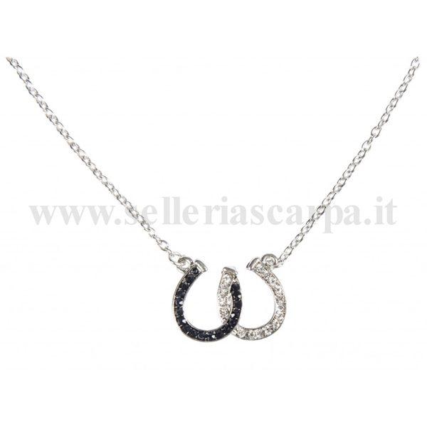 0020159_collana-ferro-di-cavallo-neroargento-4664-hkm_600