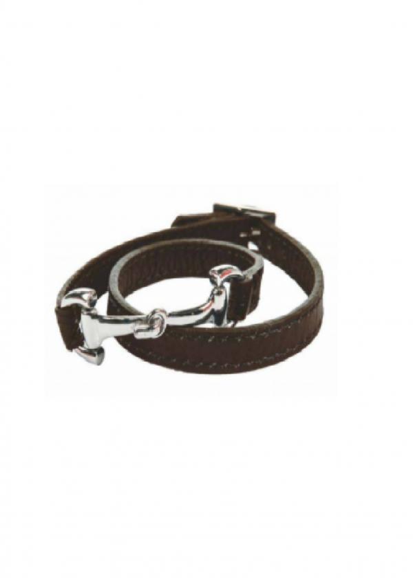 hkm-hkm-lederen-armband